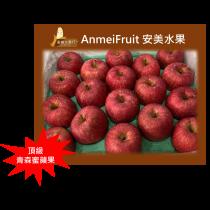 日本青森蜜蘋果  18粒/36粒 免運組合